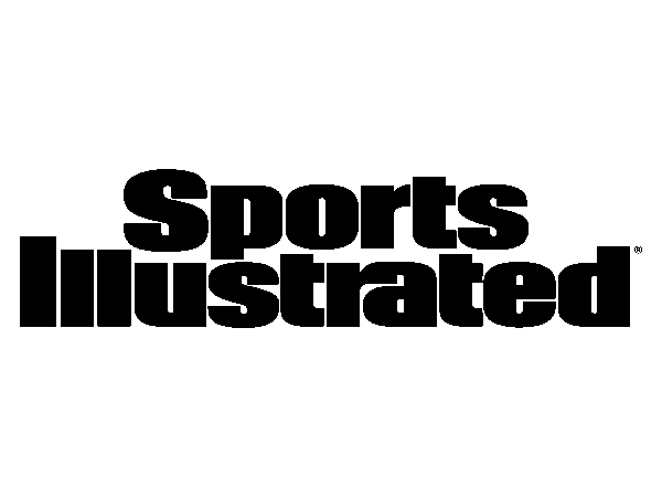 sportsillustrated.png