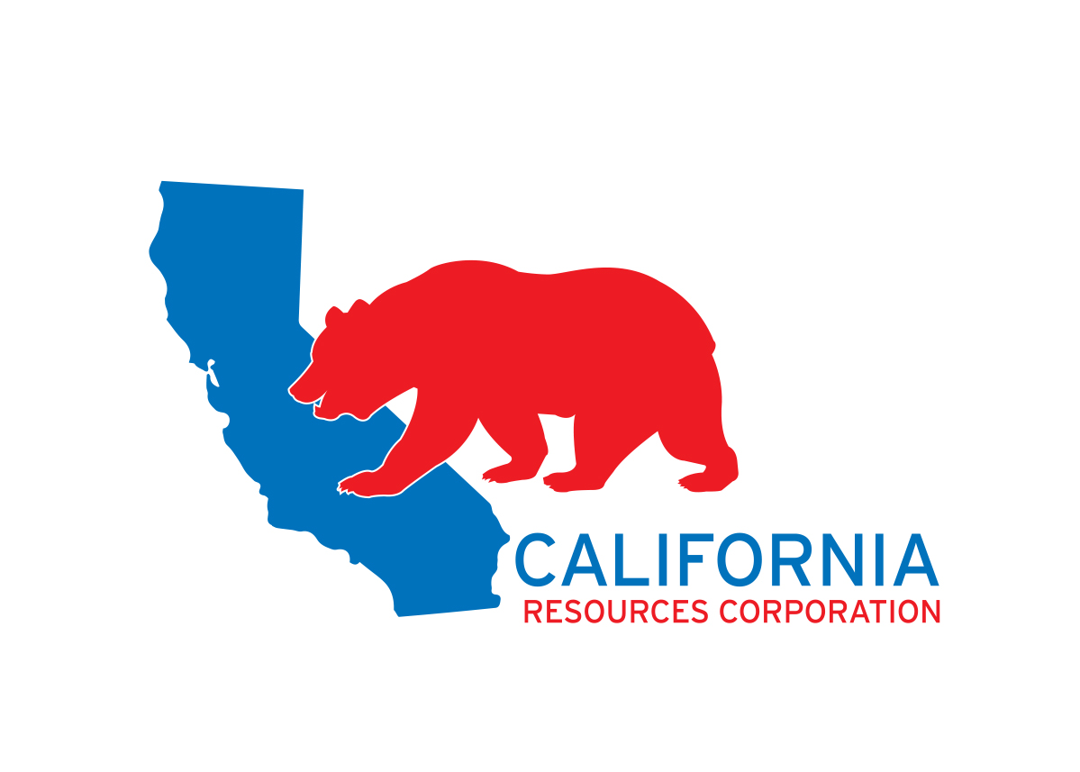 crc logo 2.jpg