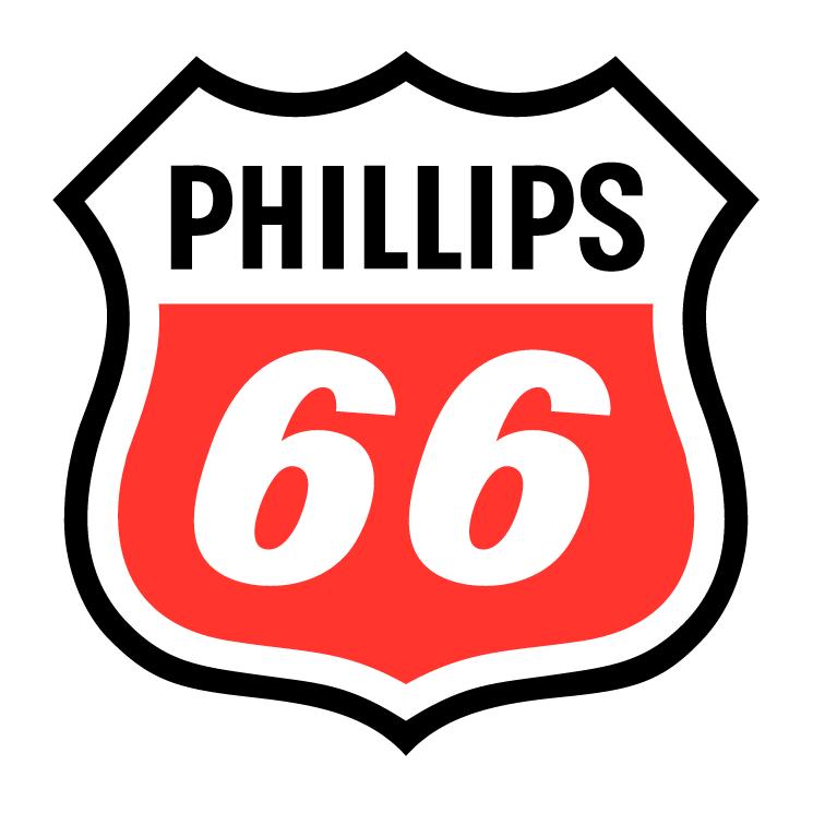 Phillips 66 logo.png
