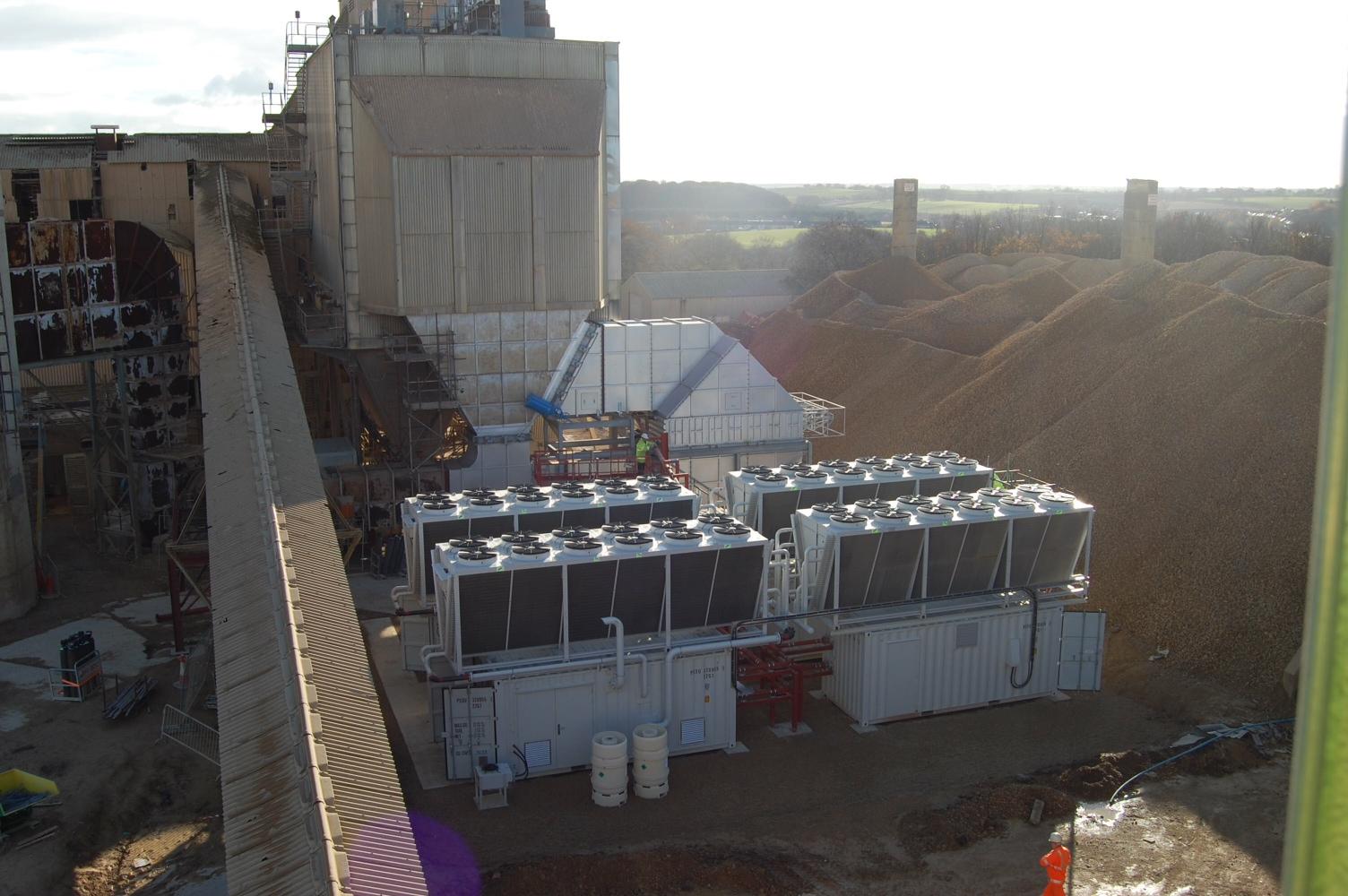 Heatcatcher 4 unit biomass kiln.jpg