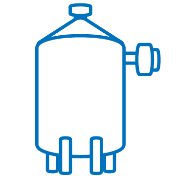 boiler-icon.png