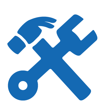 site-execution-icon.png