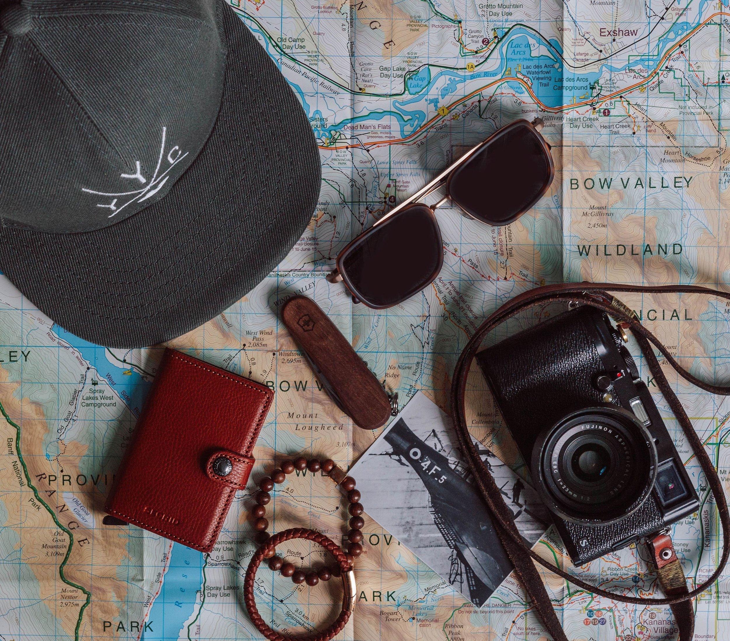 Travel edited.jpg