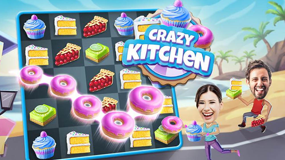 crazy_kitchen.jpg