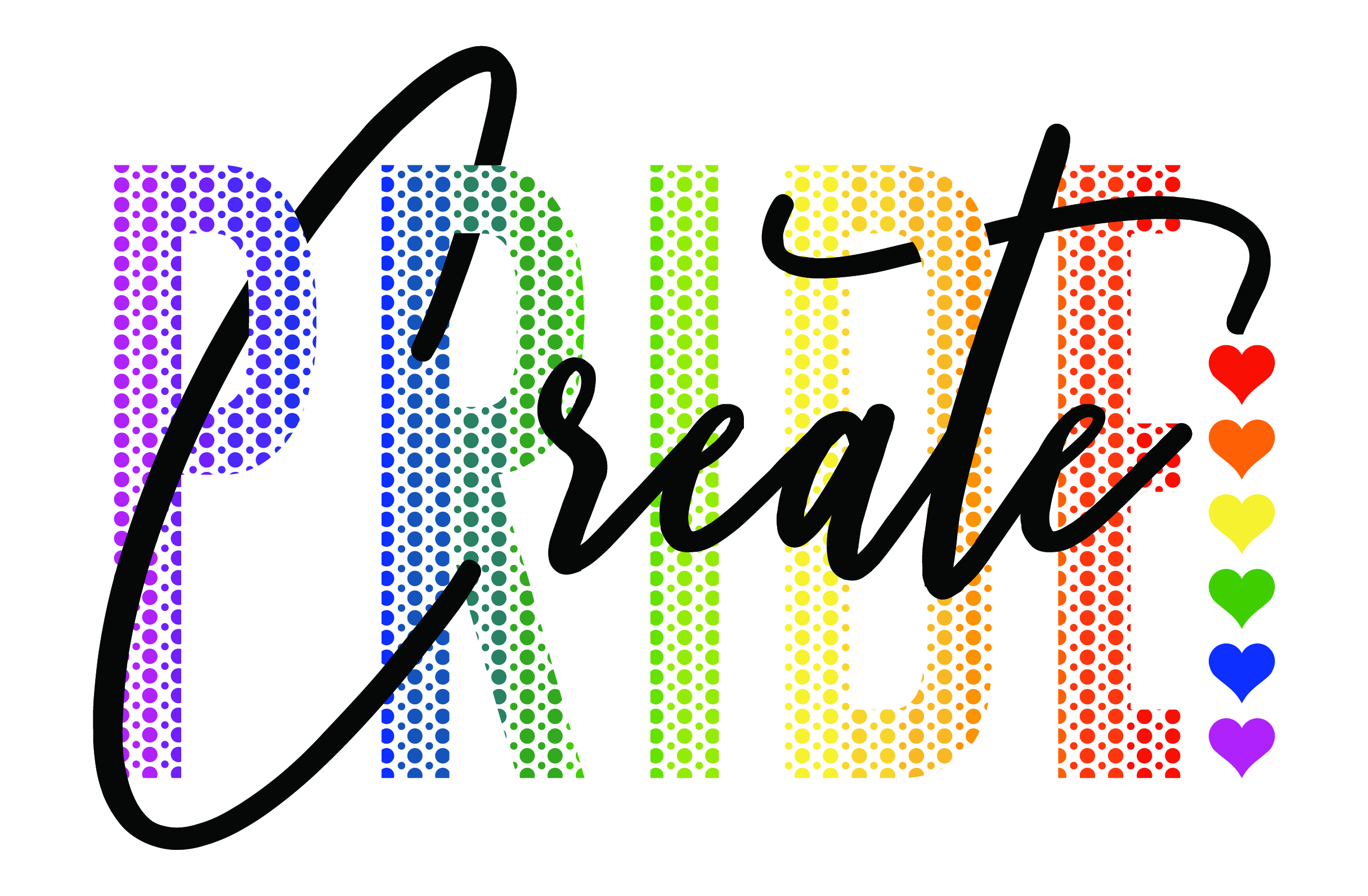 Create_Pride_Submit-01.jpg
