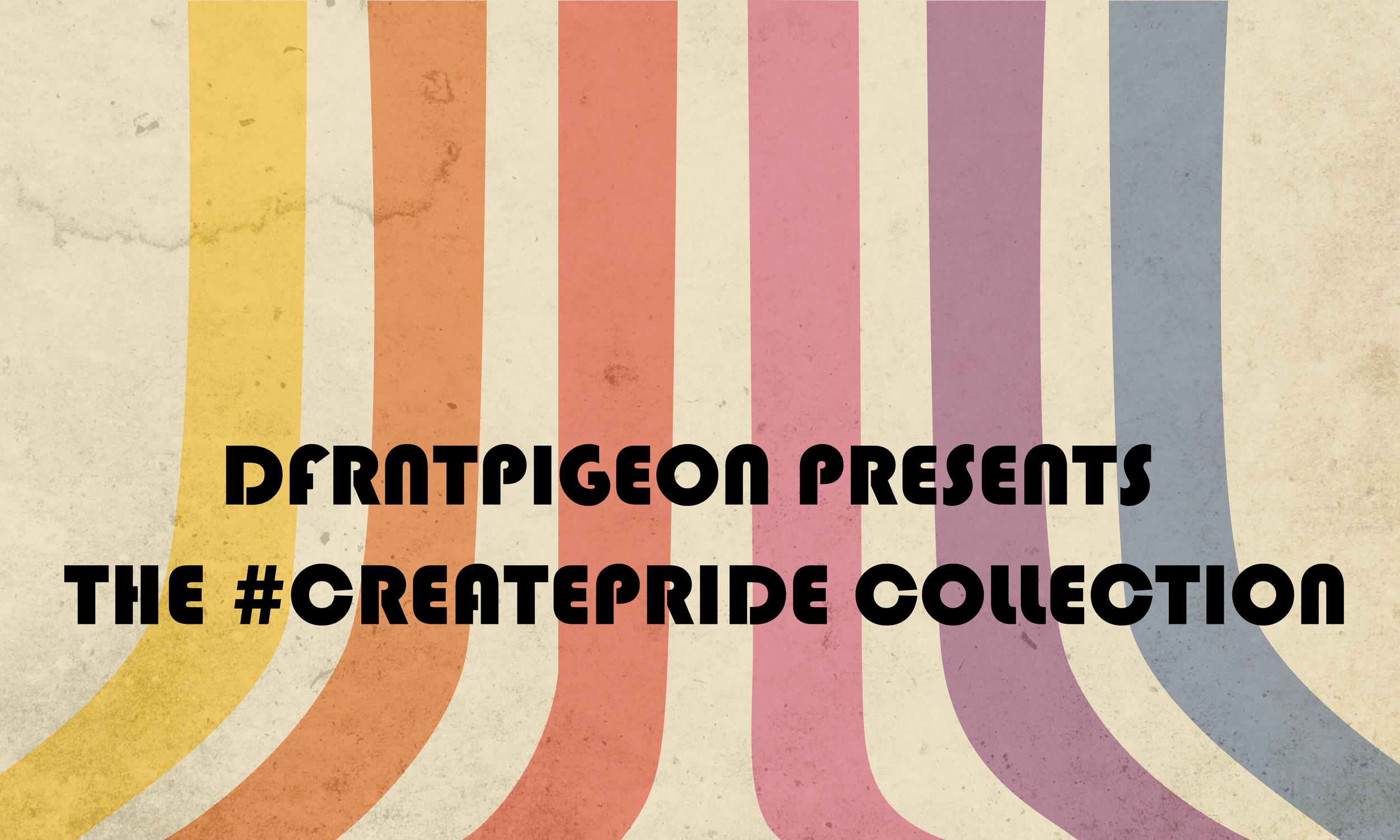 createpride banner-01.png
