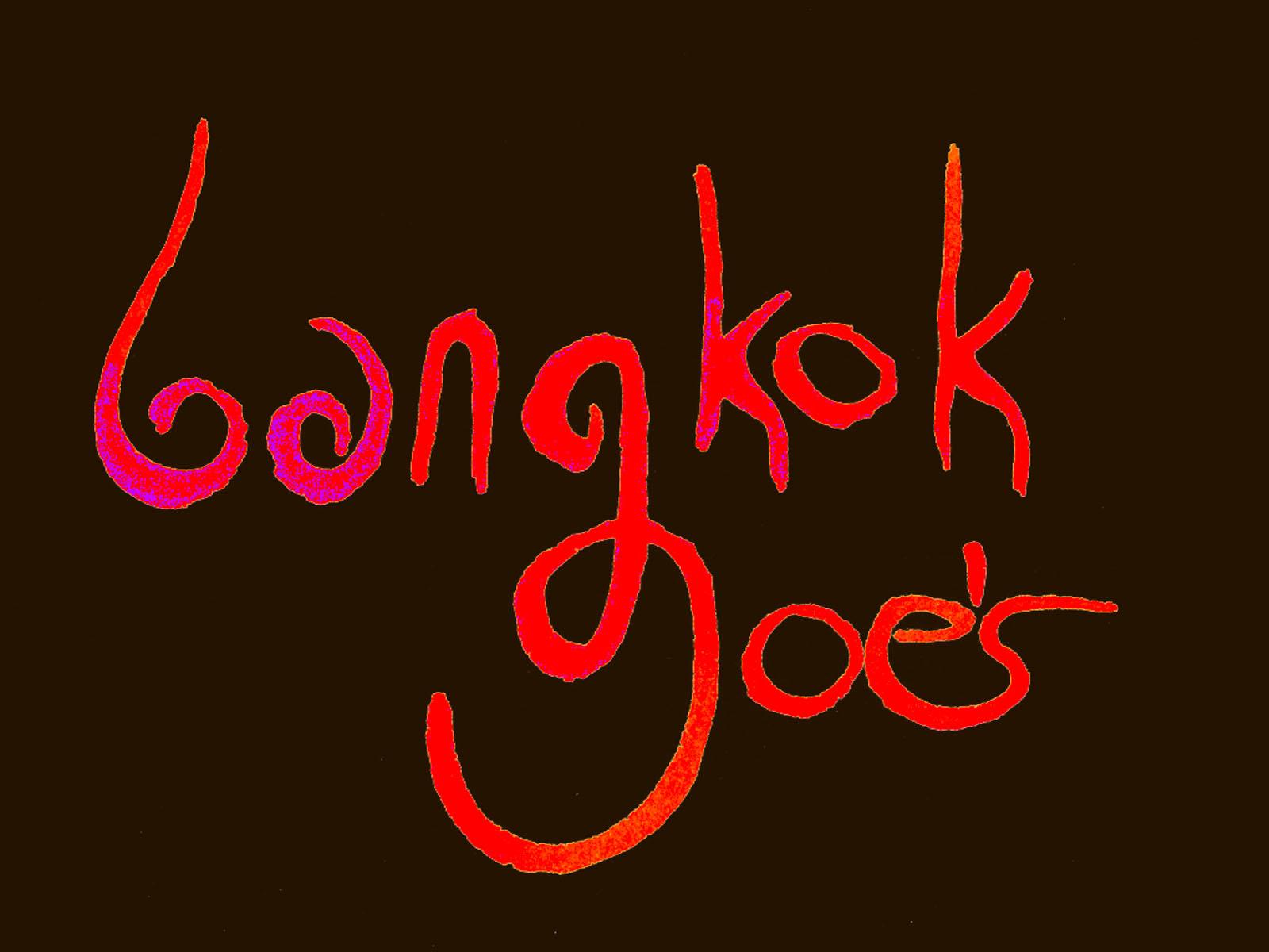 Bangkok_Logo_02.jpg