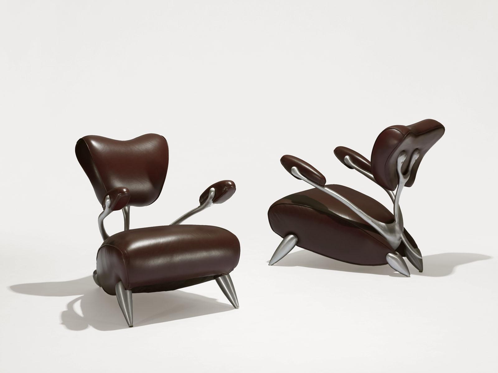 wright hudson chairs.jpg