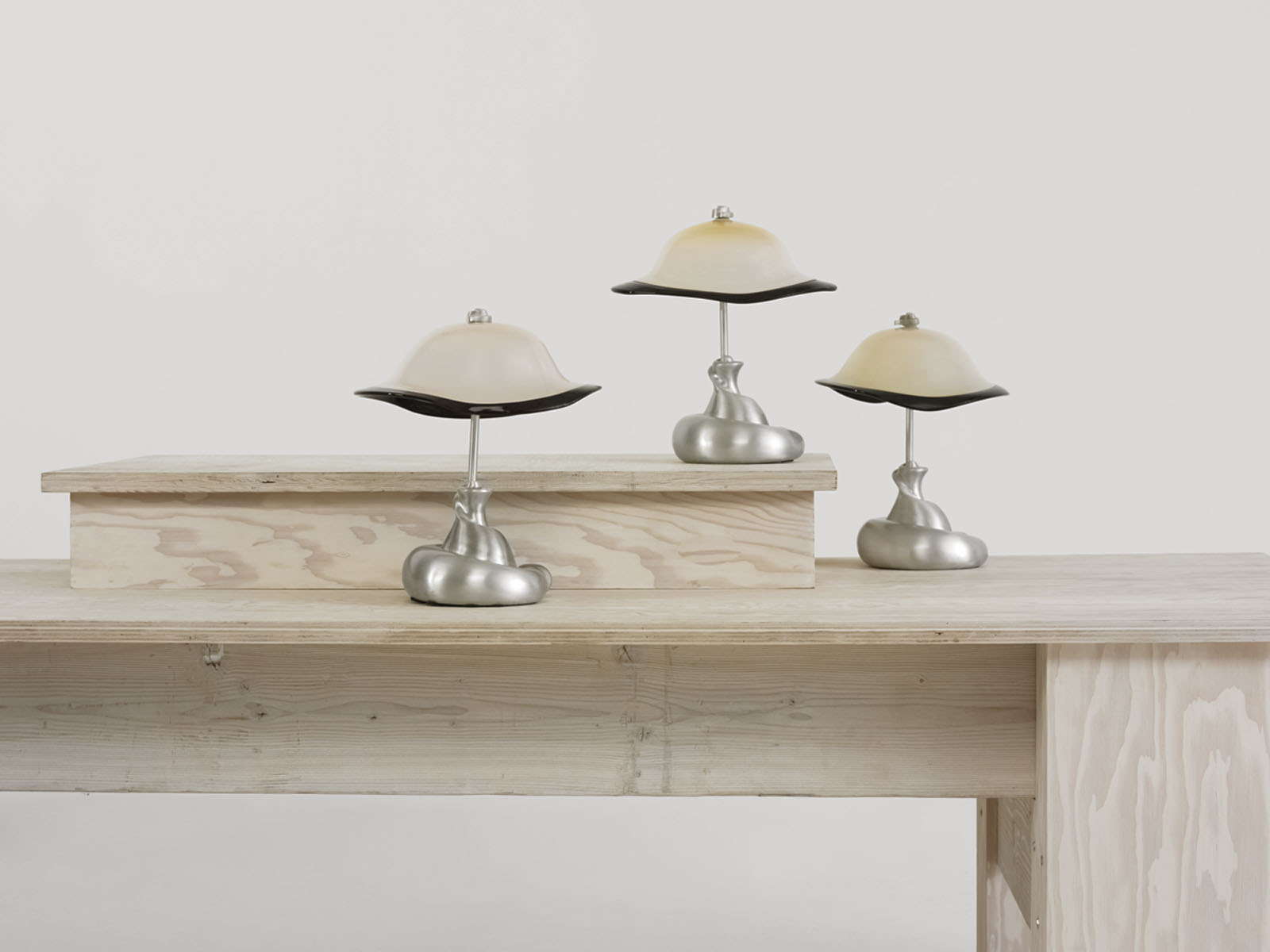 wright lamps.jpg