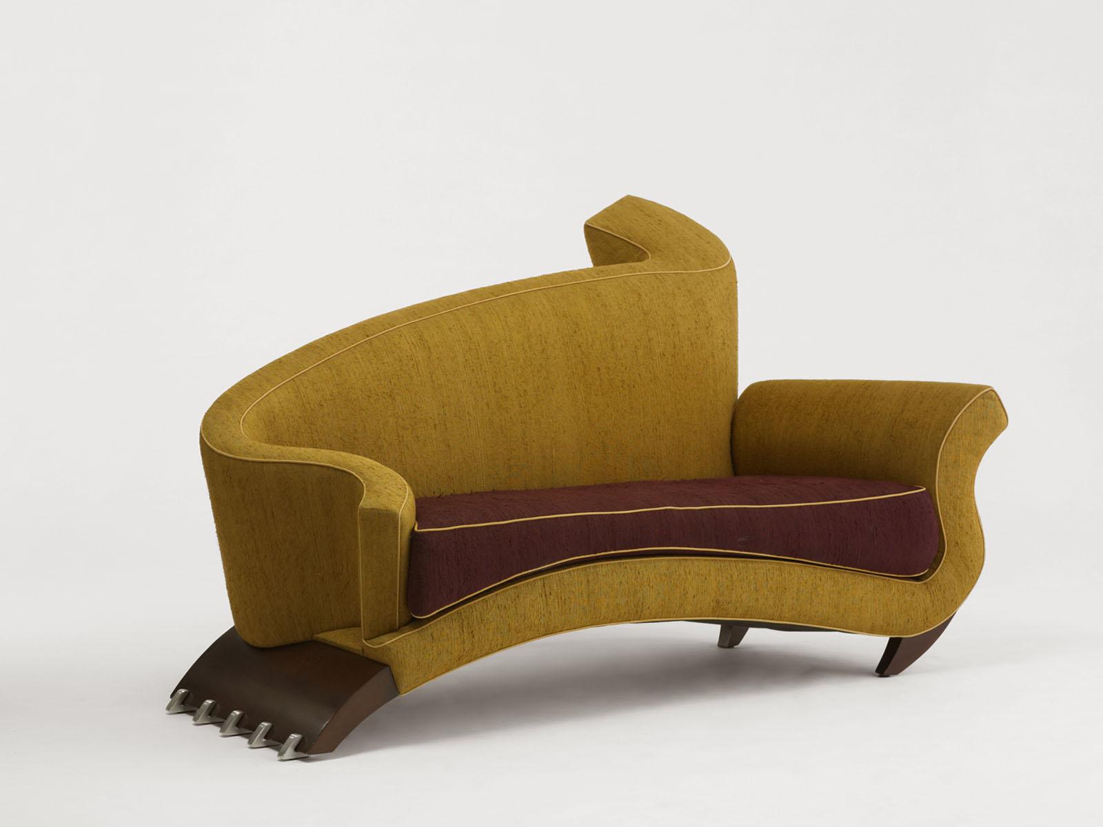 wright sofa.jpg