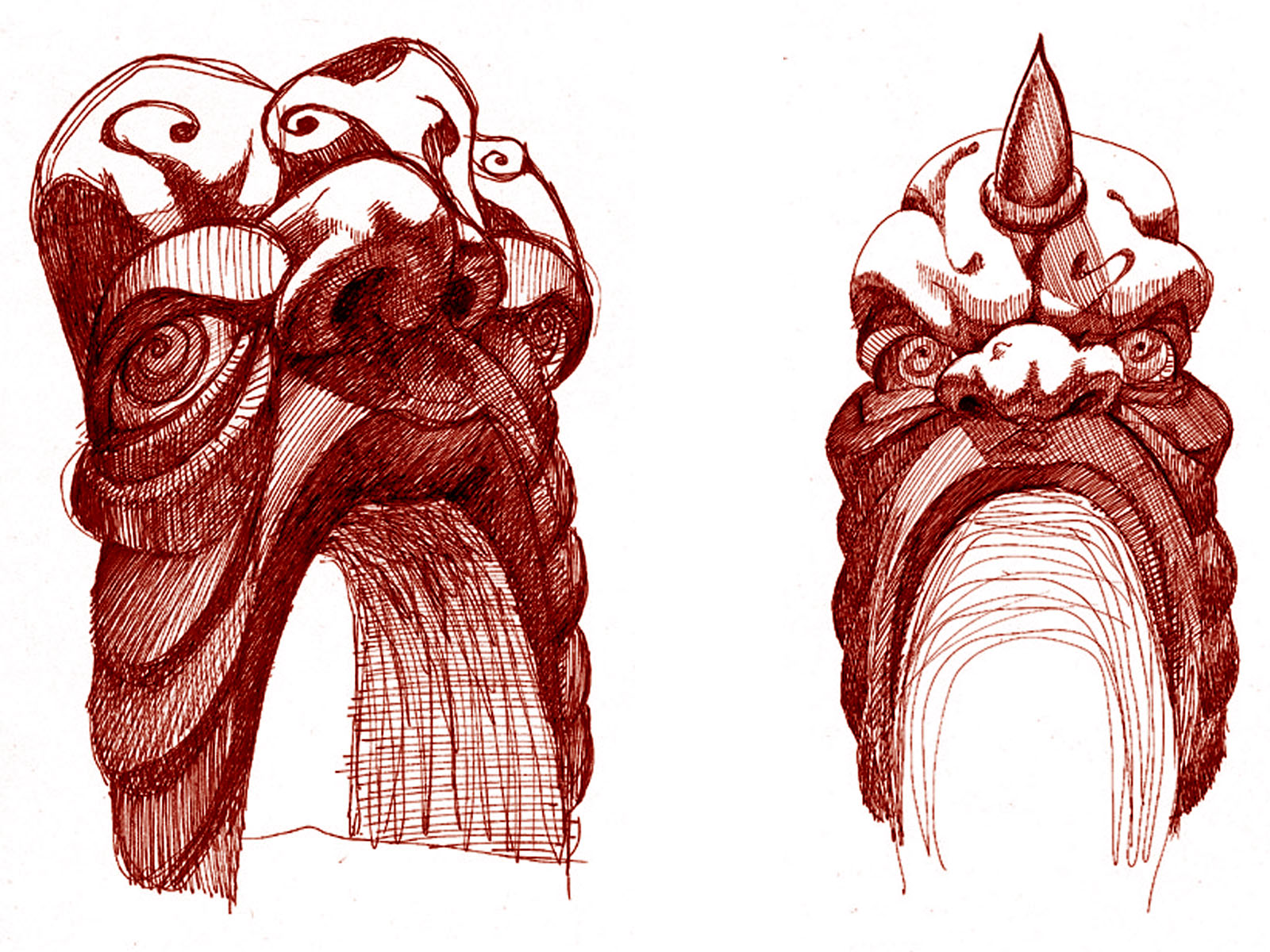 head 1.jpg