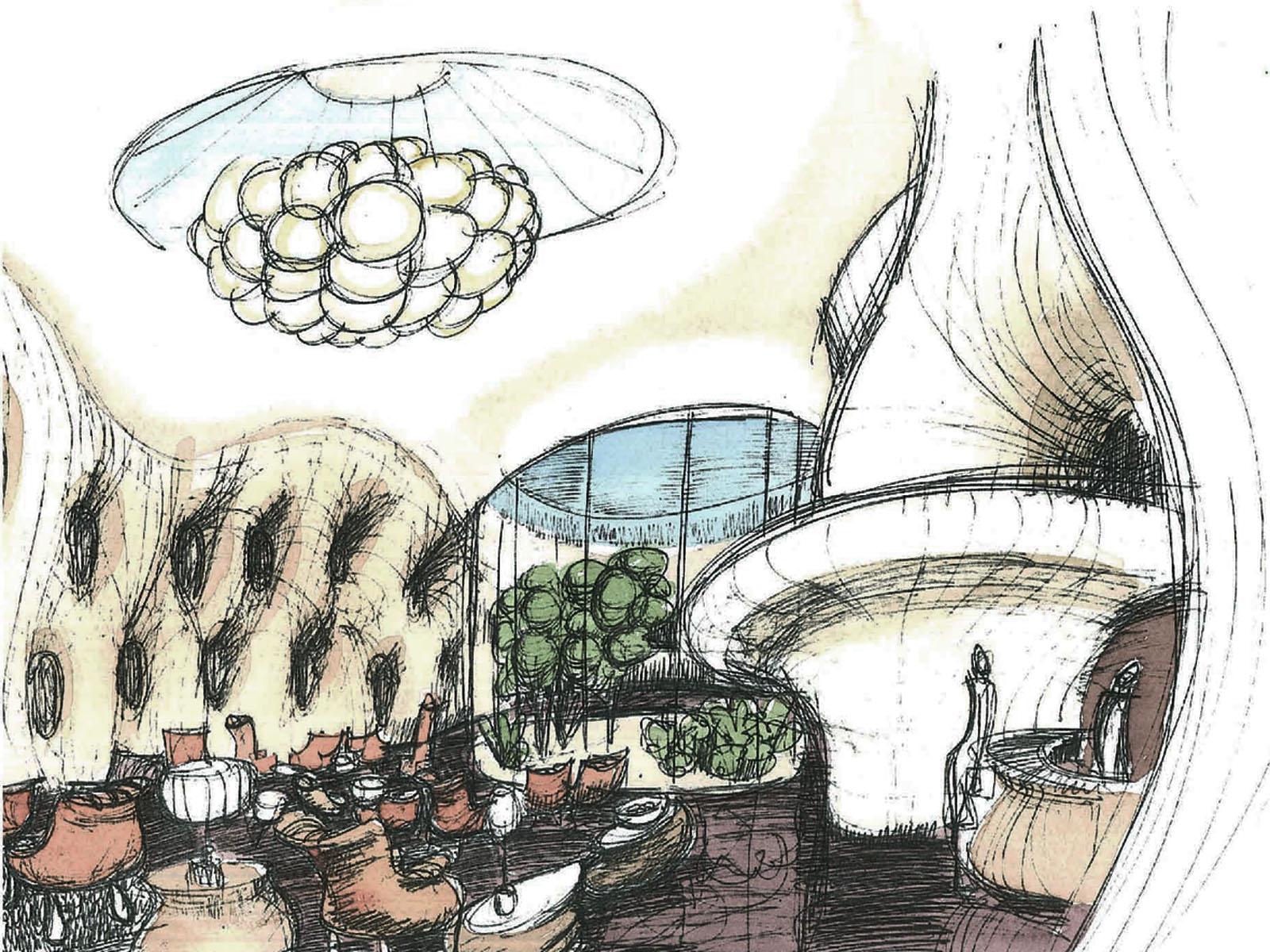 atrium at ground floor.jpg