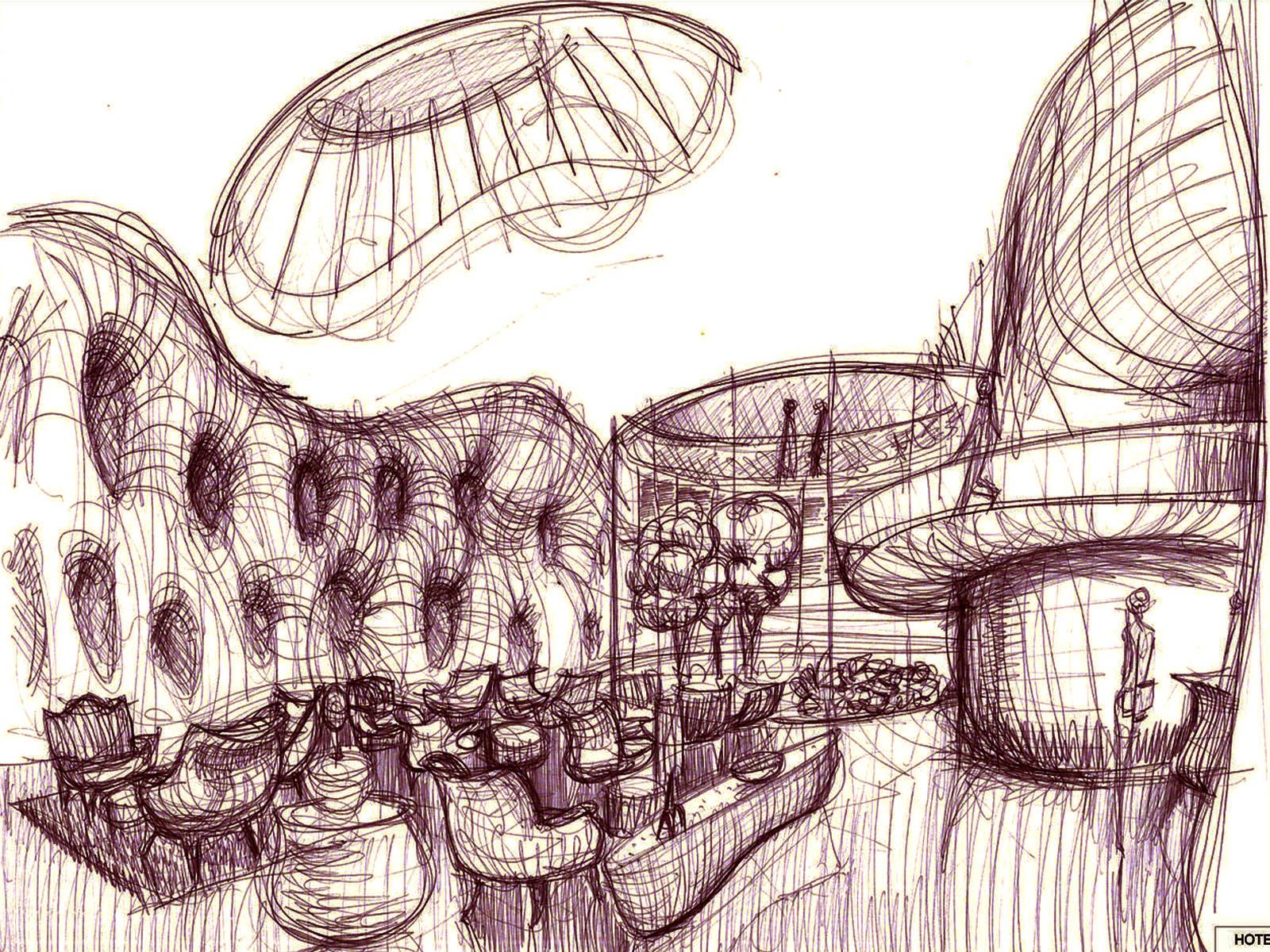 ground floor sketch.jpg