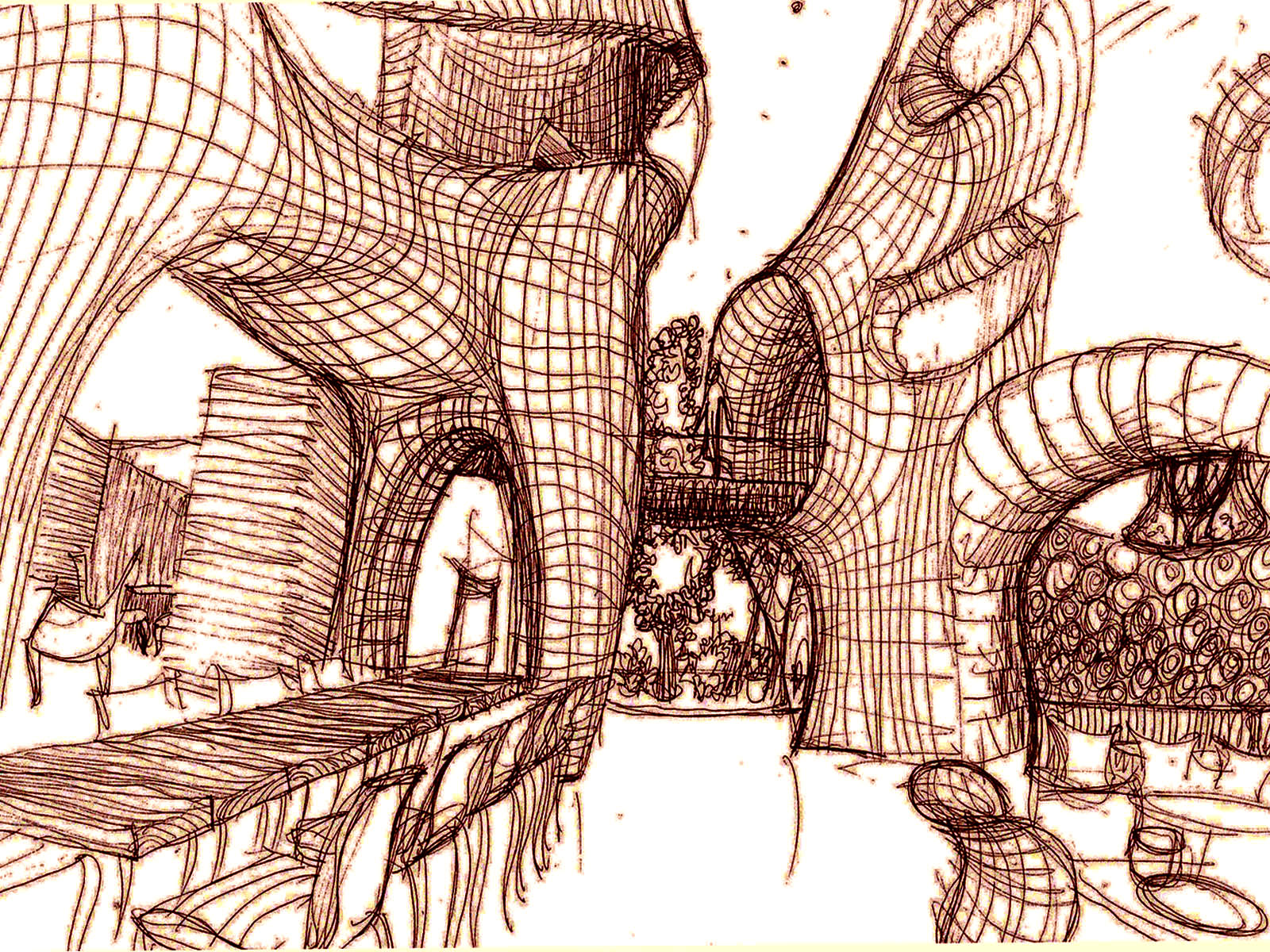 sketch at lower level.jpg