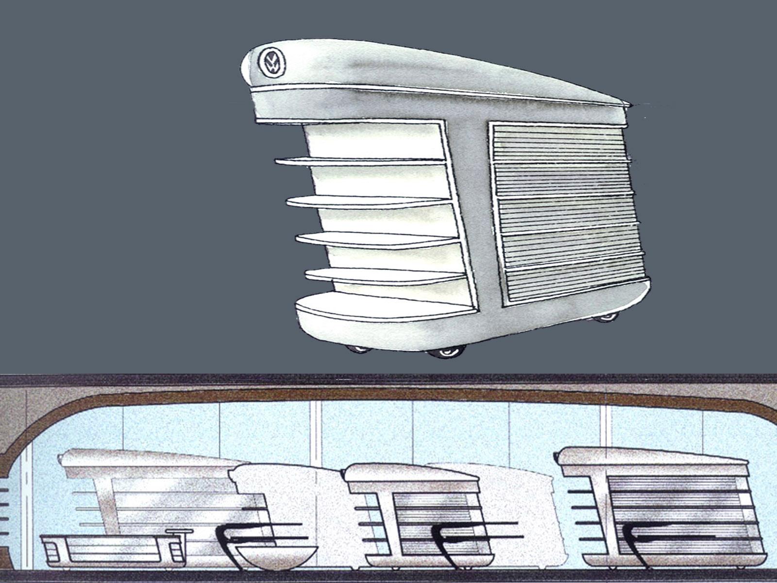 VW 3 copy.jpg