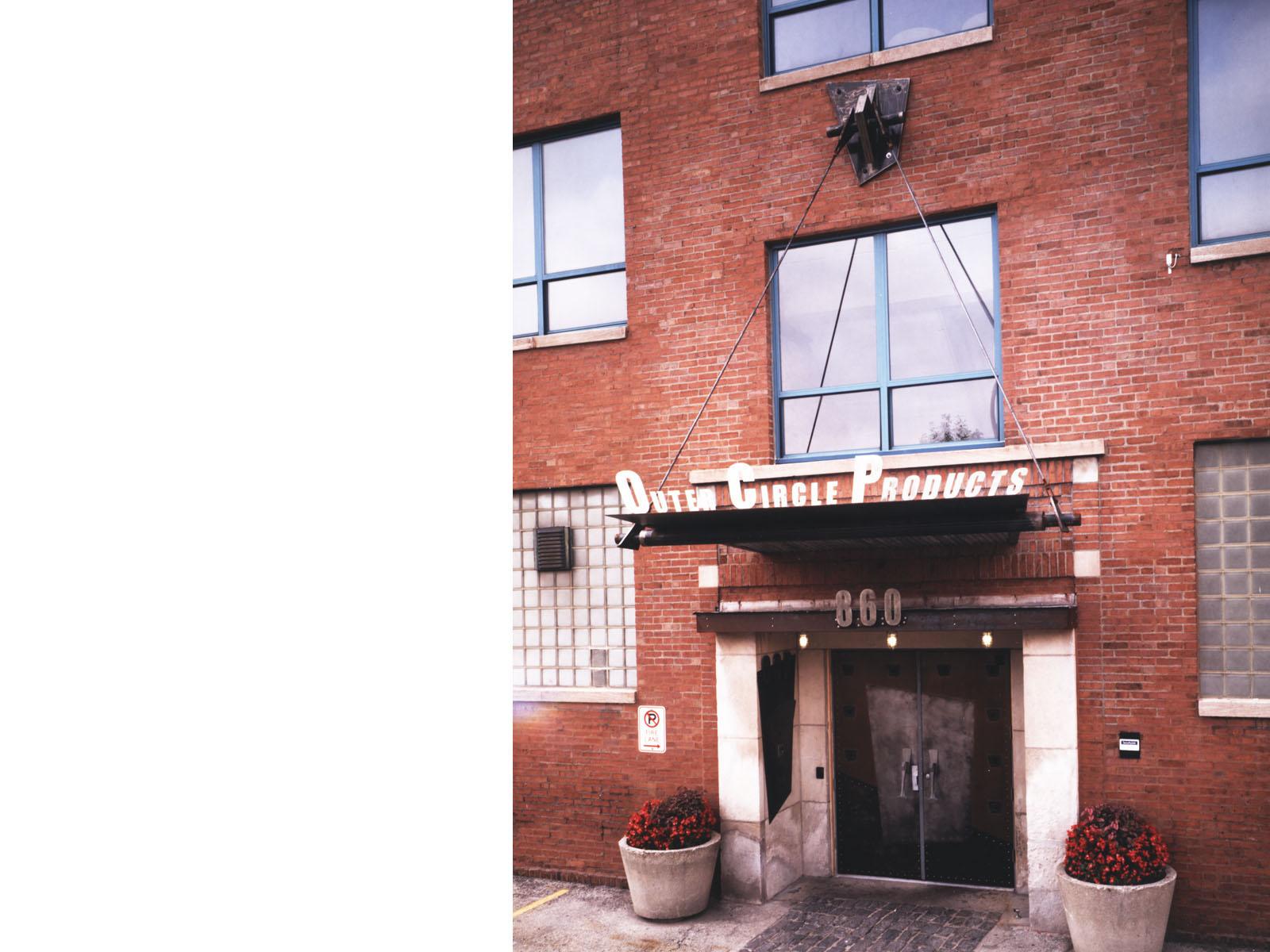 Exterior Office.jpg