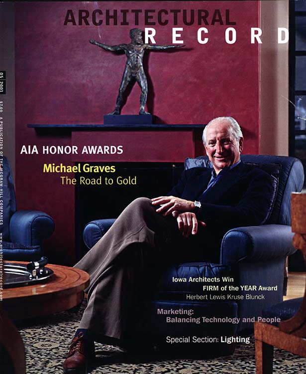 Arch Record 2001 MAY_Page_1.jpg