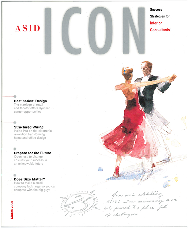 asid icon 2000 MAR_Page_1.jpg