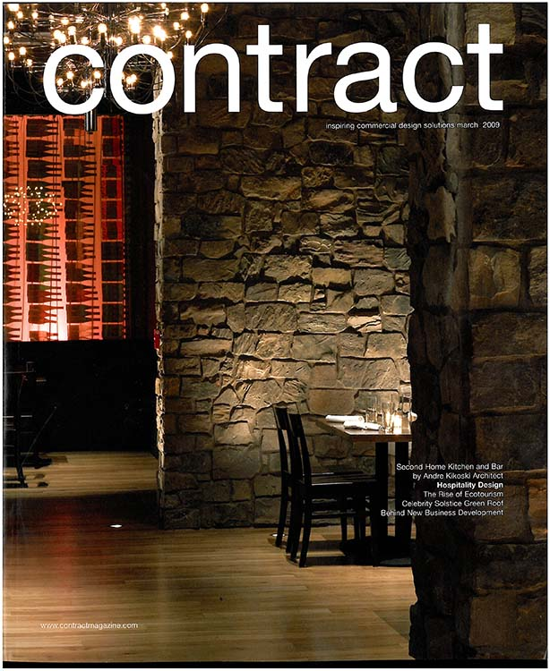 Contract 2009 MAR_Page_1.jpg