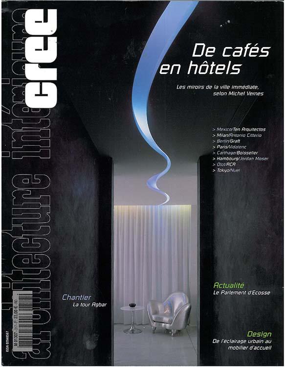 Cree 2004 DEC_Page_1.jpg
