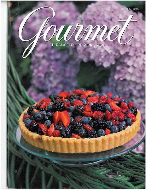 gourmet 1998 JUL_Page_1.jpg