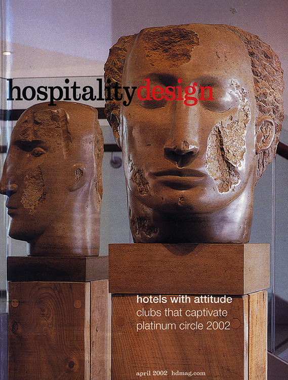 HOSPITALITY DESIGN 00 cover.jpg