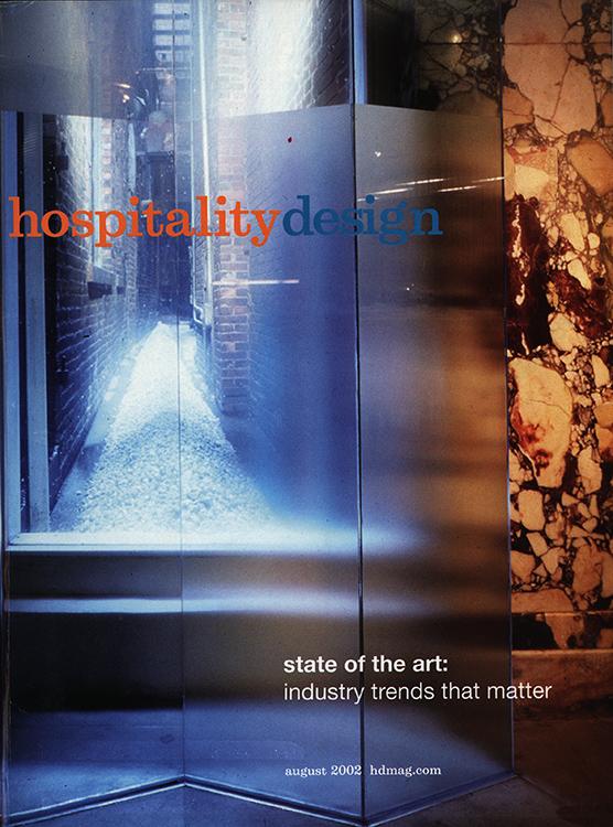 HOSPITALITY DESIGN 0802 00 cover.jpg