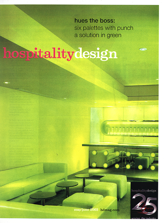 Hospitality Design 2003 MAY-cover.jpg