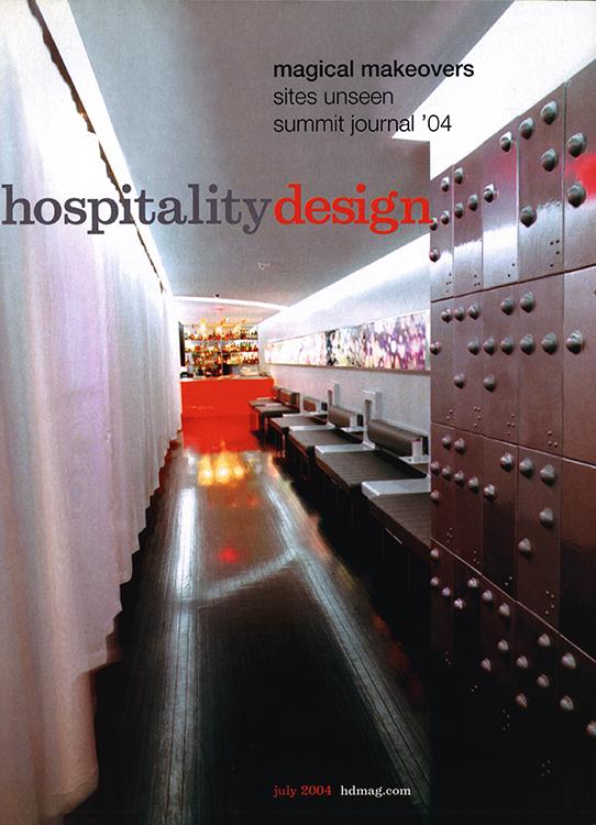 Hospitality Design 2004 JUL_Page_1.jpg