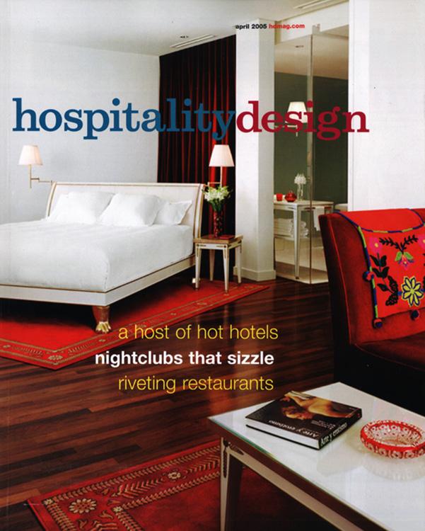Hospitality Design 2005 APR_Page_1.jpg