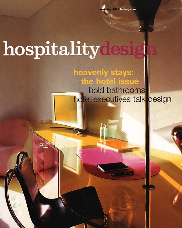 Hospitality Design 2005 NOV_Page_1.jpg