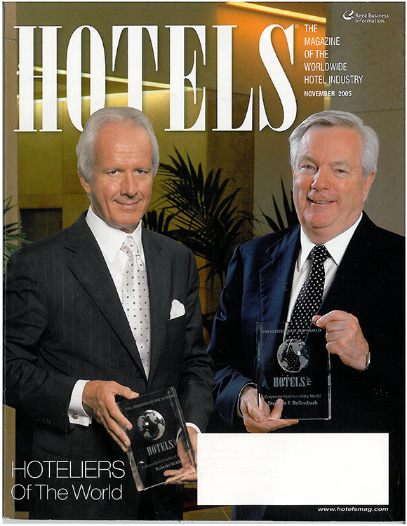 Hotels Nov 2005-cover.jpg