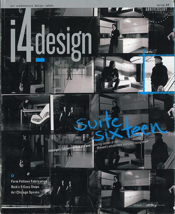 i4 design 2008 spring_Page_1.jpg