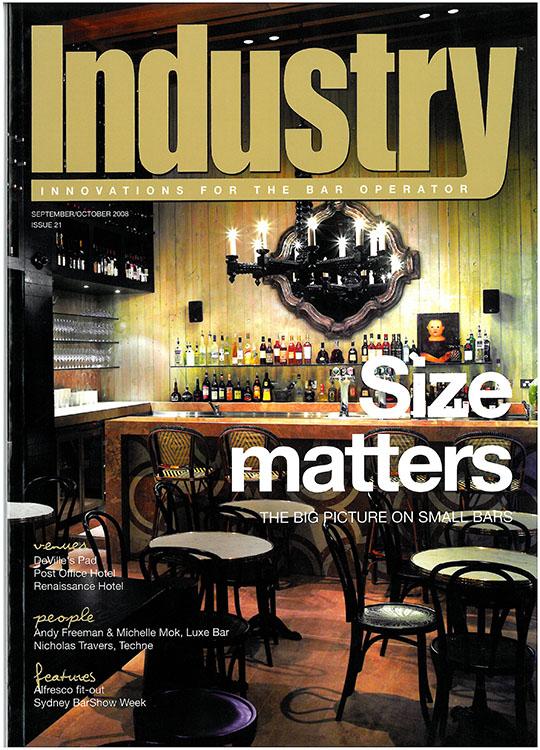 Industry 2008 SEP_Page_1.jpg