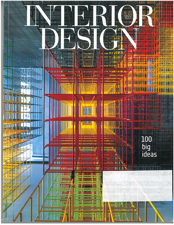 Interior Design 2013 ID cover.jpeg