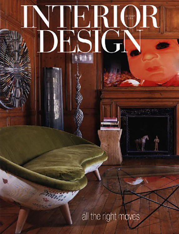 INTERIOR DESIGN OCT 2004.jpeg