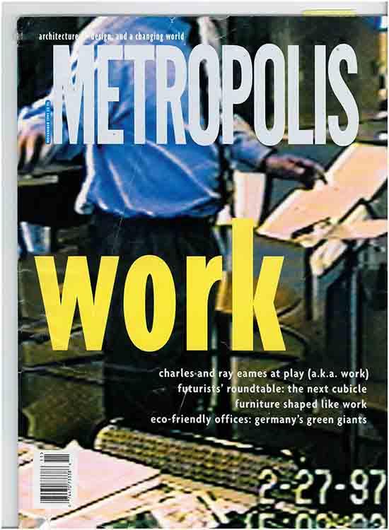 metropolis 1997 NOV.jpeg