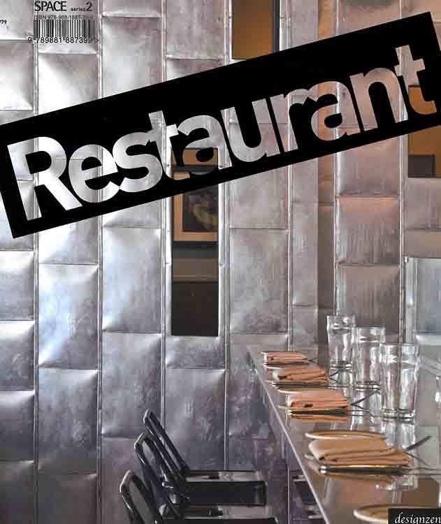 Restaurant BobSan&CopperBleu_Page_1.jpg