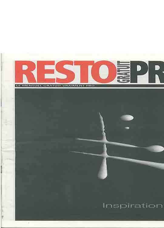 Resto Pros December 2010 COVER.jpeg
