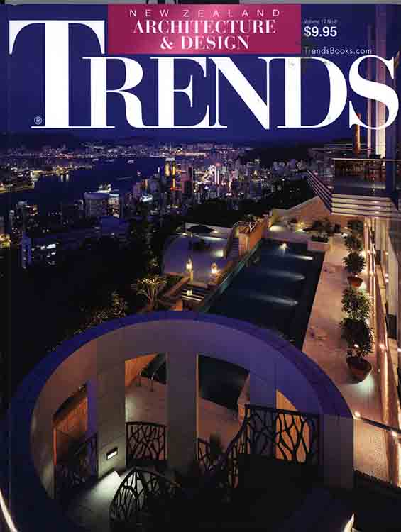Trends Vol 17_no 8 Hudson Club.jpeg