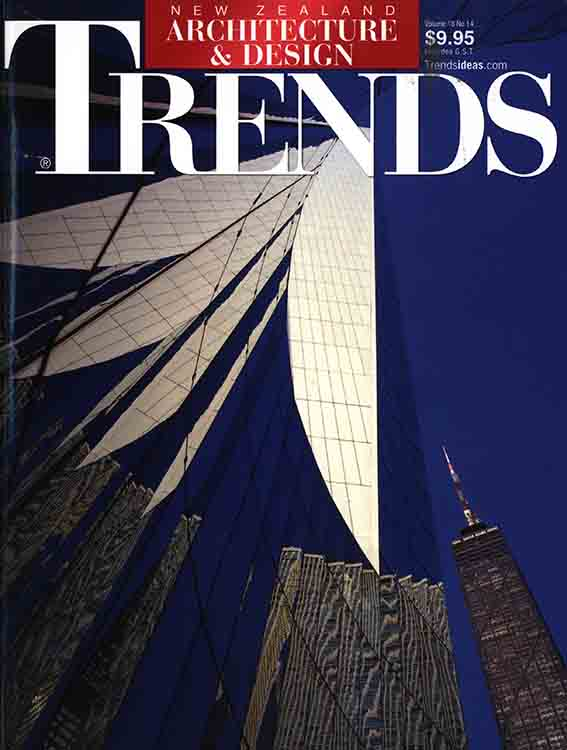 Trends Vol 18_no 14 Cover.jpg