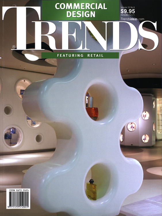 Trends Vol 20_no 8 00 Cover.jpg