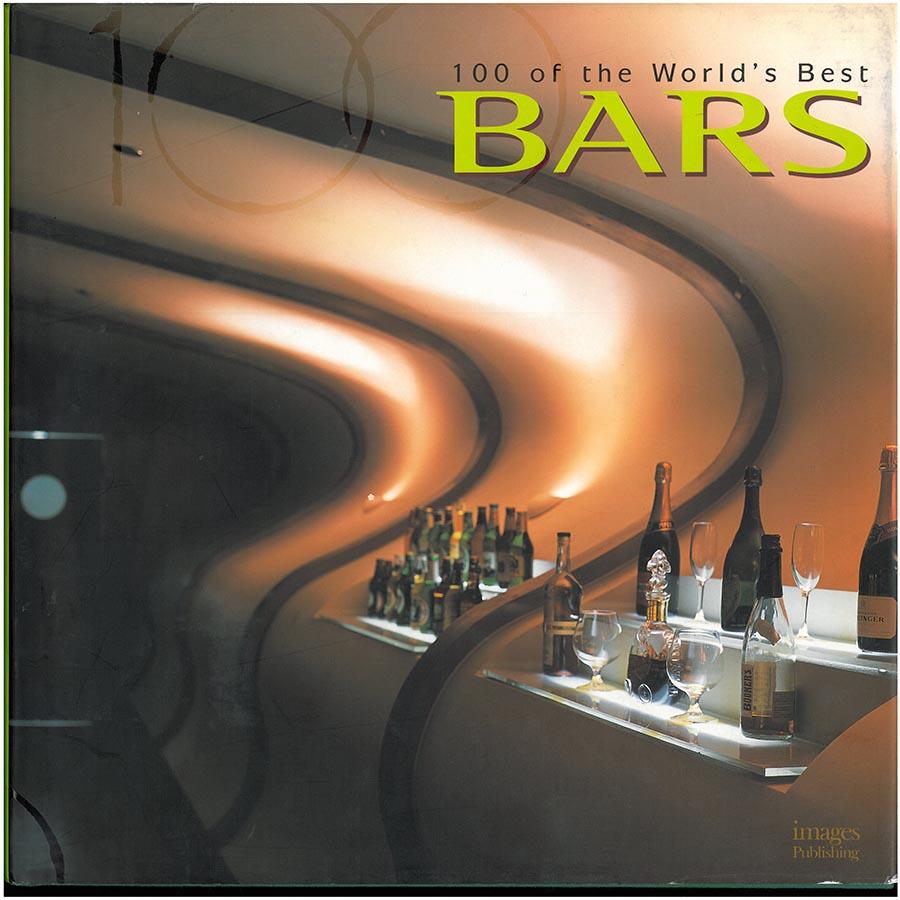 100 best bars_Page_01.jpg