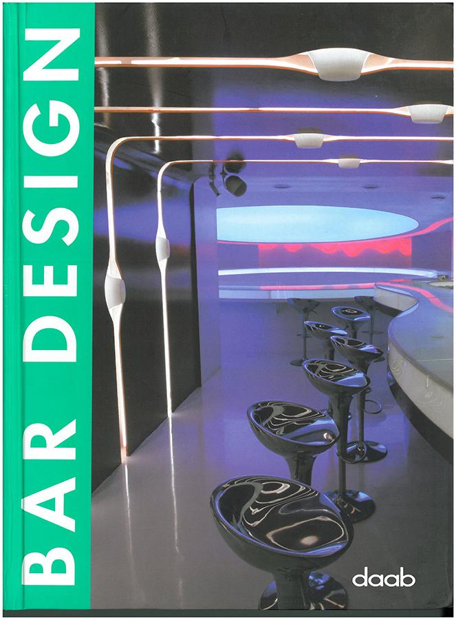 bar design_Page_01.jpg
