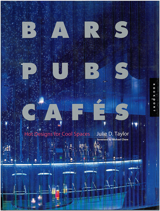 bars-pubs-cafes_Page_1.jpg
