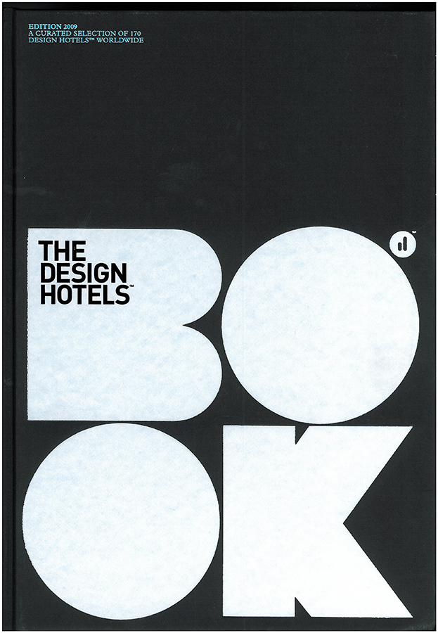 design hotels book_Page_1.jpg
