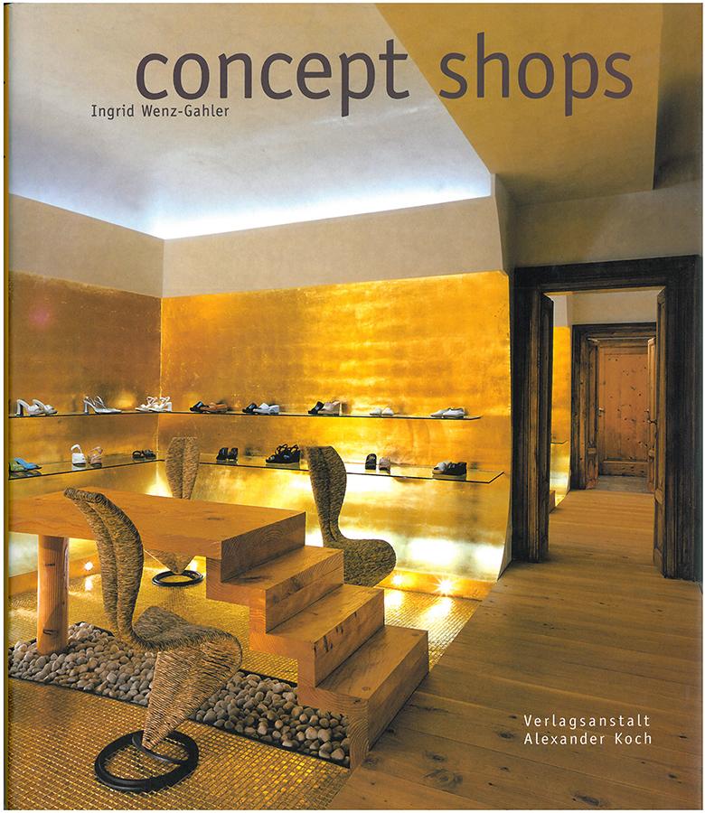 concept shops_Page_1.jpg