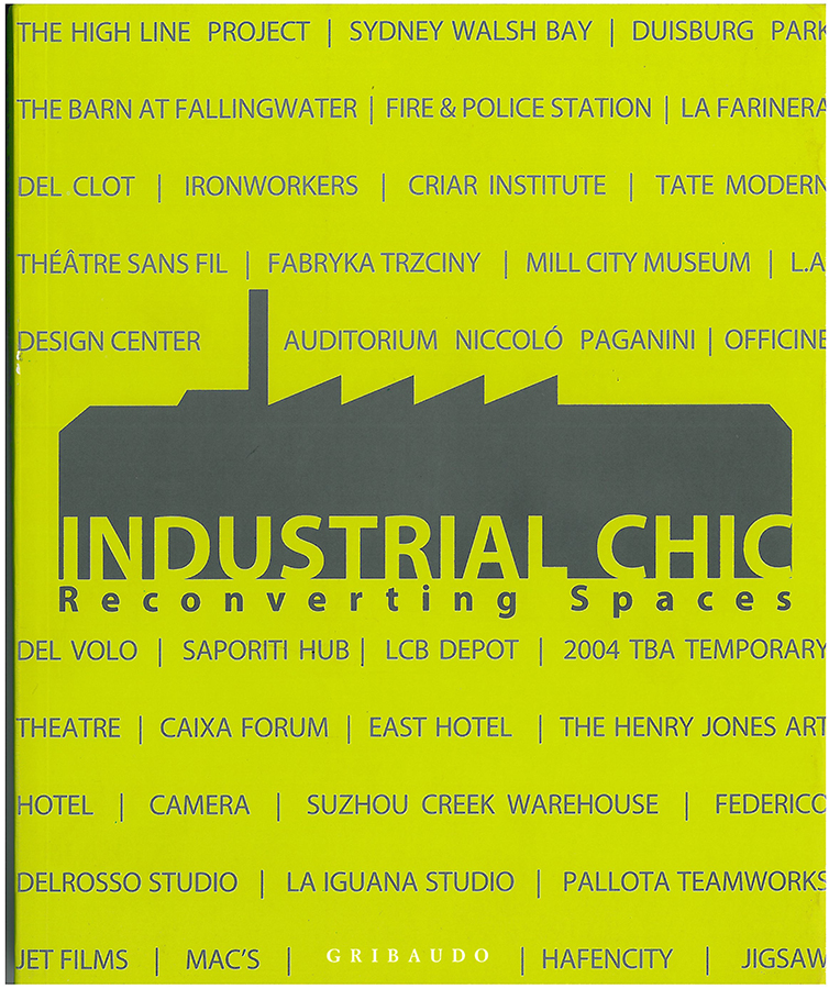 Industrial Chic_Page_1.jpg