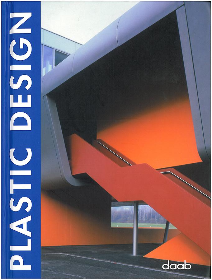 Plastic Design_Page_01.jpg