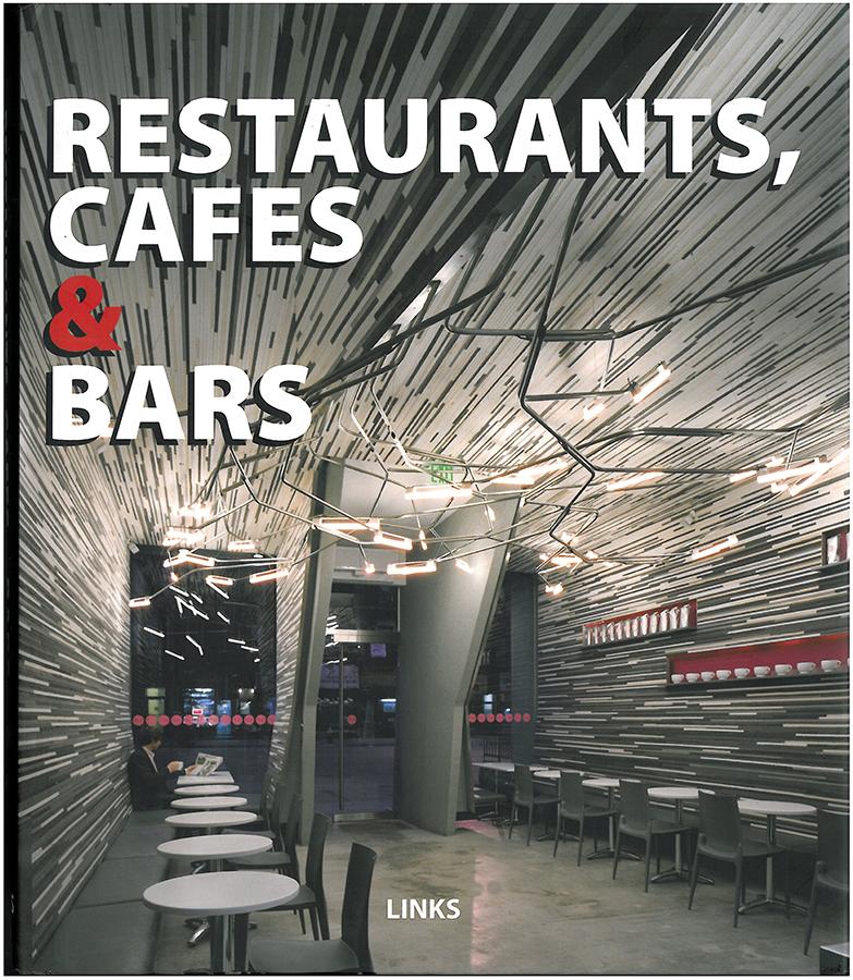 Restaurant-Cafes-Bars_Page_01.jpg